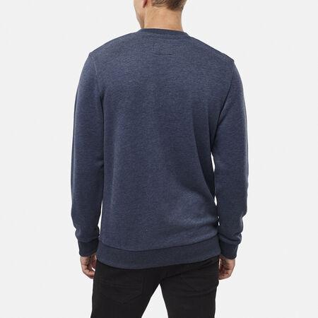 O'Neill Crew Sweatshirt