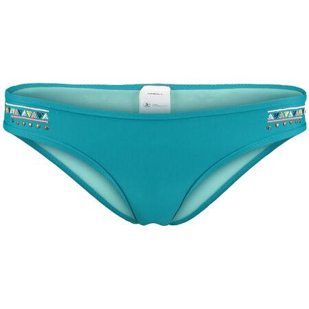 Tahoe Cheeky Bikini Bottom