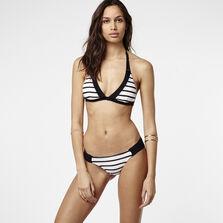 Base Halter Bikini