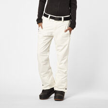 Star Slim Ski Pants