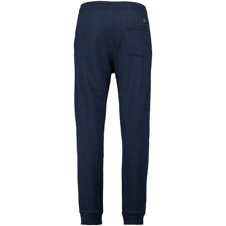 Jack's Base Jogger Pants