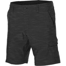 Chino hybrid Board Short