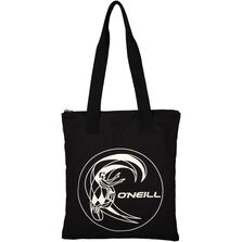 Summer Surfival Tote