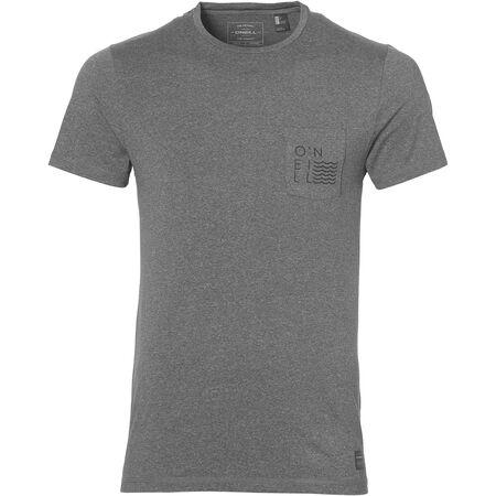 Jack's Base Hybrid T-Shirt