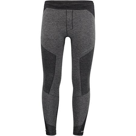 Active Long Tight Sweat Pants