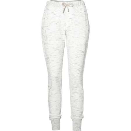 Essentials Sweat Pants