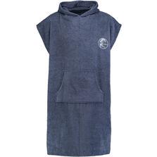Jack Hoodie Beach Towel
