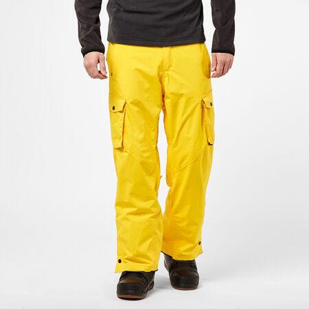 Exalt Ski Pant