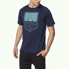 Elements Hybrid T-Shirt