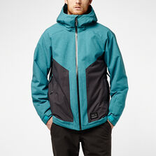 Galaxy II Ski Jacket