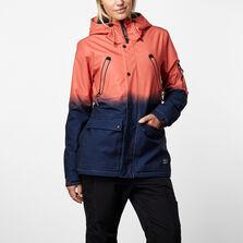 Jeremy Jones Elevation Snowboard Jacket