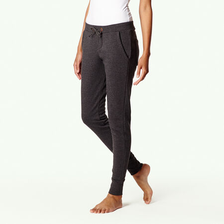 Jack's Base French Sweat pants