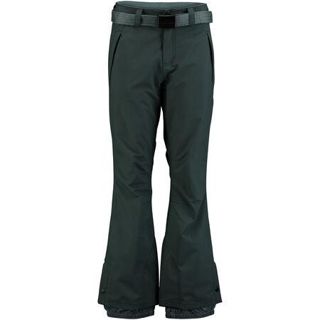Star Slim Ski Pants