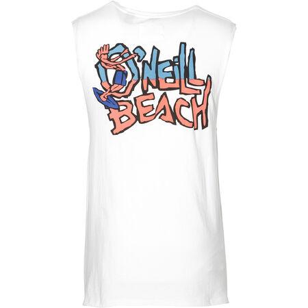 Beach Tanktop