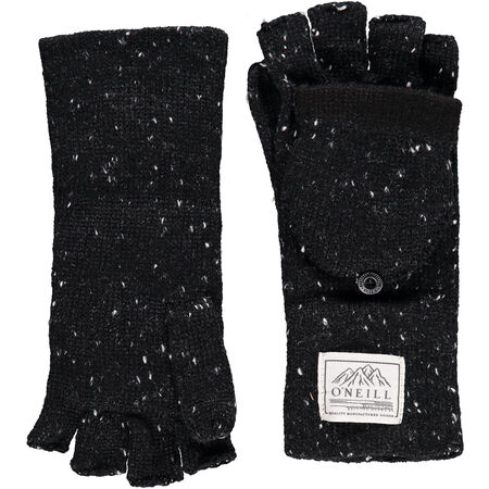 Dusk Knit Gloves