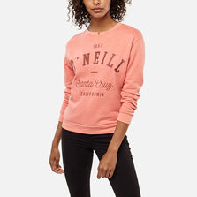 Easy Crew Sweatshirt