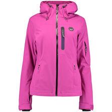 Jones Kenai Ski / Snowboard Jacket