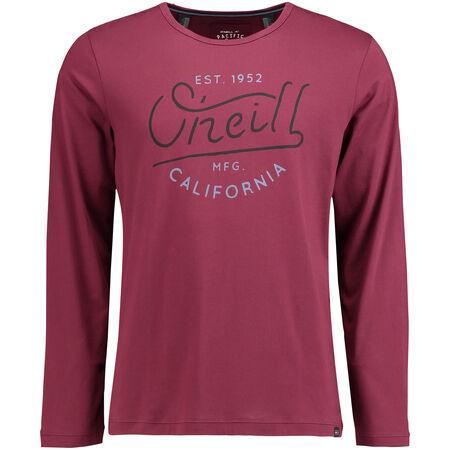 Oceanside Long Sleeve T-Shirt