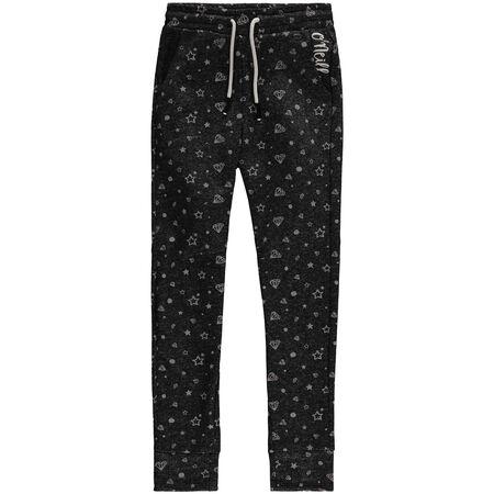Starry Night Sweat Pants