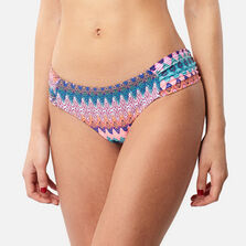 Tab Side Bikini Bottom