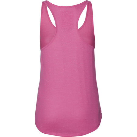 Essentials Fluro Tanktop