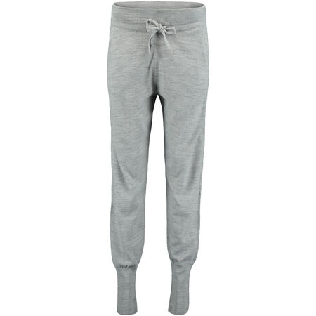 Knitted Jogger Sweat Pants