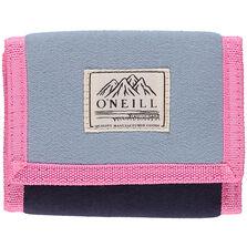 Jersey Wallet