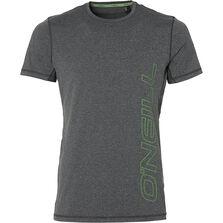 Logo Hybrid T-Shirt