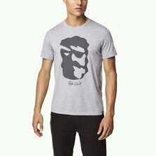 Jack's Memorial T-Shirt Men