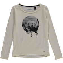 Bliss View Longsleeve T-Shirt
