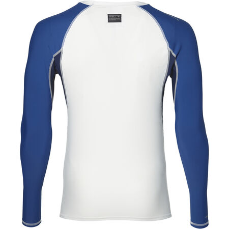 Valley Long Sleeve Skin