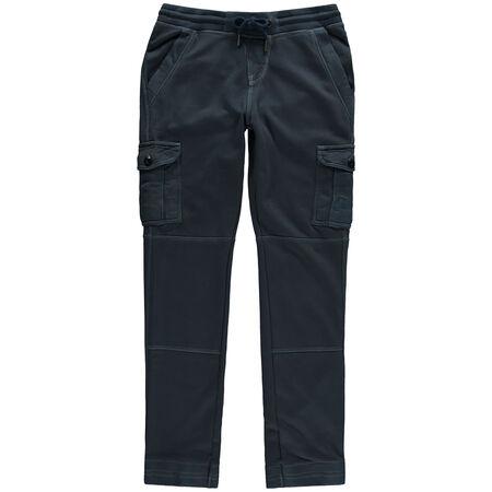 Cruz Sweat Cargo Sweat Pants