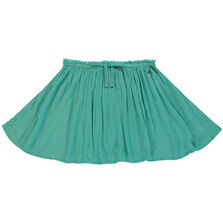 Moon Bay Skirt