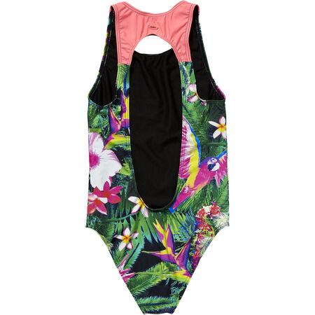 Surfs Out Swimsuit
