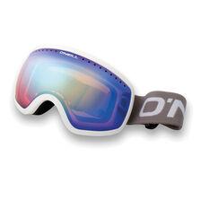 Dodge snow goggle