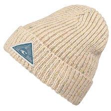 Prism Wool Mix Beanie