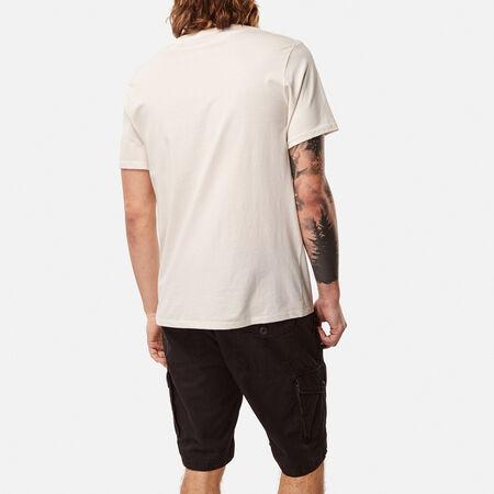 Filler T-Shirt