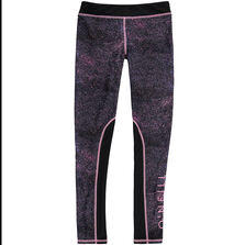 O'Neill Active Legging