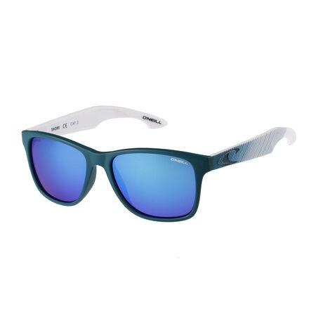 Shore sunglasses
