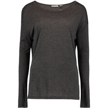 Essentia Longsleeve Winter Top