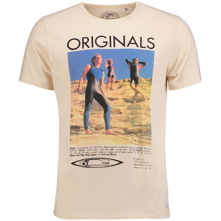 The 70's T-Shirt