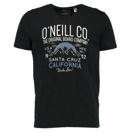 Trip T-Shirt
