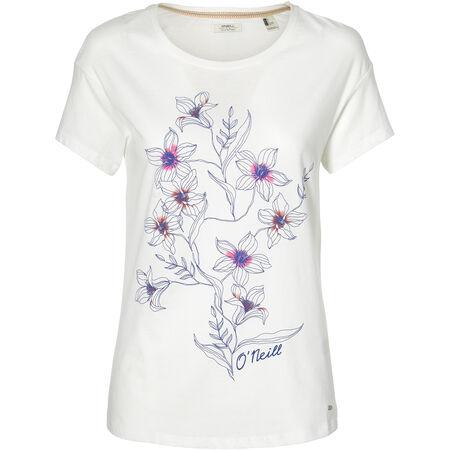 Beach Flower T-Shirt