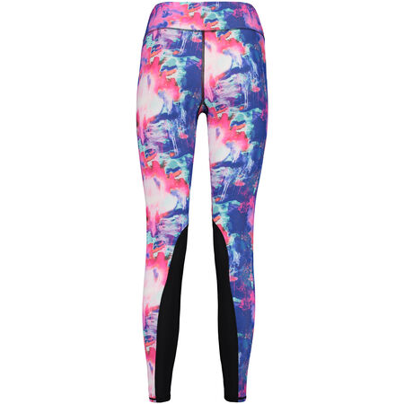 Basic Print Surf Surf Legging