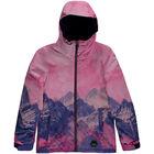 Junior Jones Ski / Snowboard Jacket