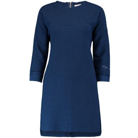 Avila beach sweat dress