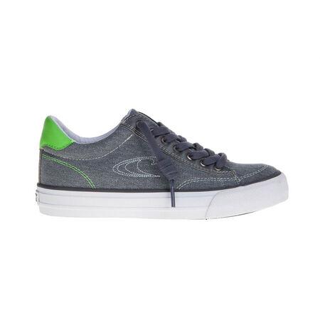 Groyne sneaker boys