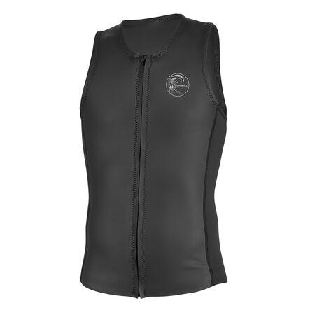 O'riginal 2mm full zip neoprene vest