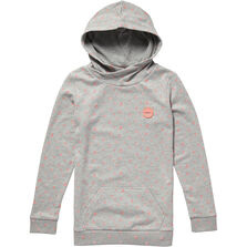 Chase The Mountain Hoodie