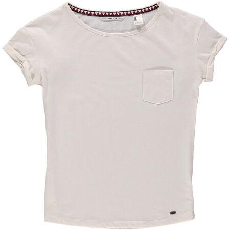 Jack's Base Crew T-Shirt